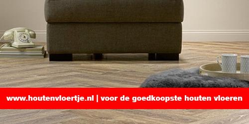 www.houtenvloertje.nl